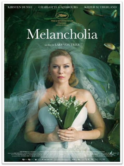 Denmark - Nordic Literature, Film & more    - Research